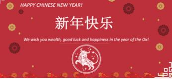 thubnail_chinese_new_year_350x160