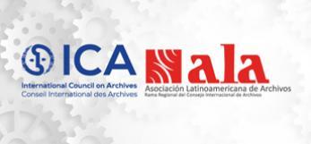 ICA-ALA MoU November 2020