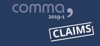 thumbnail_comma_2019-1_claims_350x160