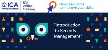 OLP_Course1_thumbnail_titre_introduction_to_records_management-en-01