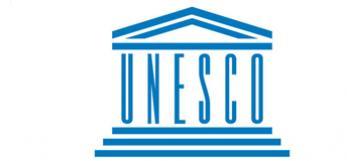 Thumbnail UNESCO 350x160