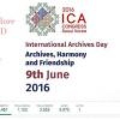 IAD 2016 UCD BannerIAD 2016 UCD Banner
