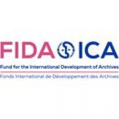 Logo FIDA thumbnail Event
