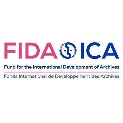 FIDA logo 400x400