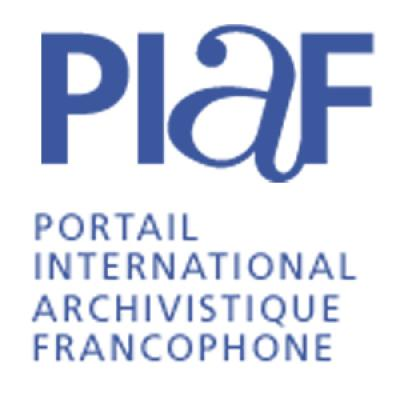 PIAF logo Featured